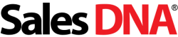 cropped-logo-sales-dna-sito-4.png